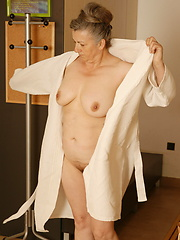 Straight matures relaxing in sauna